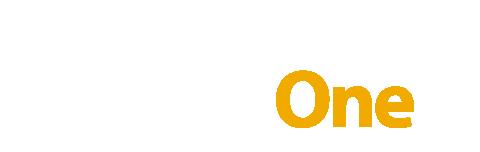 logo_sap_businessone-white-1