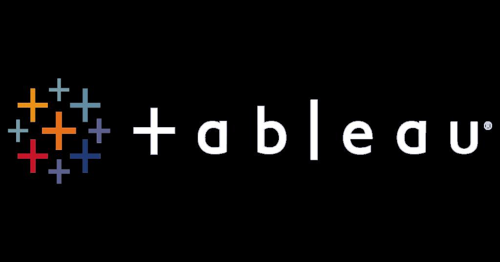 axe tecnologia Tableau