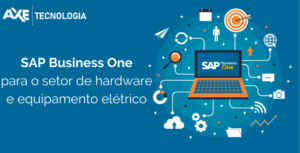 sap business one axe tecnologia wordpress software