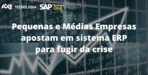 Wordpress pequenas empresas sap business one crise axe tecnologia