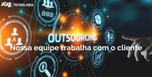 Wordpress outsoursing axe tecnologia
