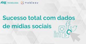 Wordpress dados_midias_sociais_tableau_axe_tecnologia
