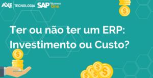 Wordpress-ter-ou-nao-ter-um-ERP-investimento-ou-custo-axe-tecnologia-sap-business-one