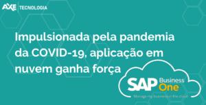 Wordpress- aplicação-em-nuvem-ganha-força-sap-business-one-axe-tecnologia