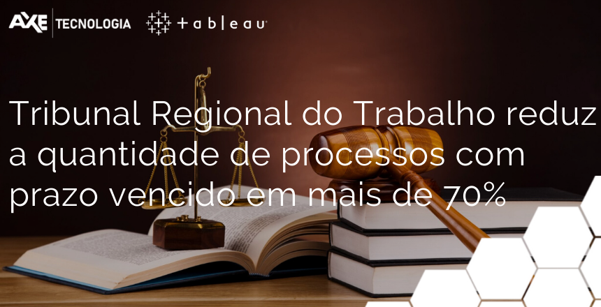 Tribunal_Regional_tableau_axe_tecnologia