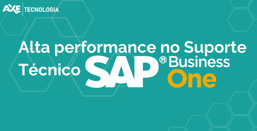 Wordpress-alta-performance-no-suporte-tecnico-sap-business-one-axe-tecnologia