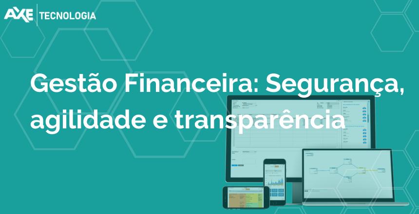 Wordpress-gestao-financeira-axe-tecnologia-sap-business-one-tableau