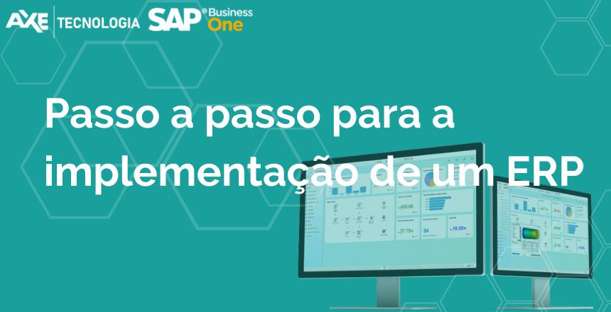 Wordpress-implantação-erp-sap-business-one-axe-tecnologia