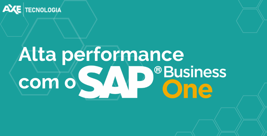 Wordpress_alta_performance_sap_business_one_axe_tecnologia
