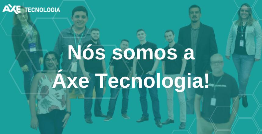 Wordpress_axe_tecnologia_sap_business_one_tableau