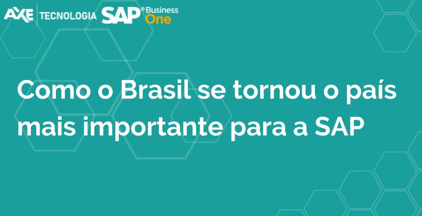 Wordpress_brasil_protagonista_sap_axe_tecnologia_sap_business_one