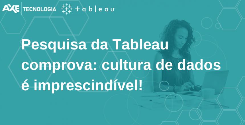 Wordpress_cultura_de_dados_tableau_axe_tecnologia