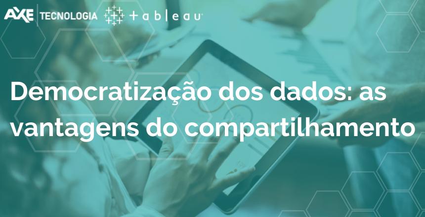 democratização_dos_dados