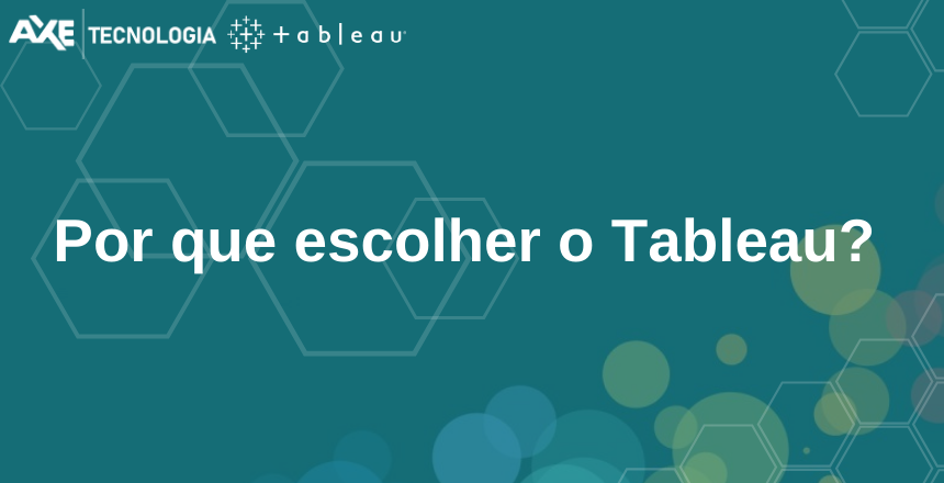 Wordpress_escolher_o_tableau_axe_tecnologia