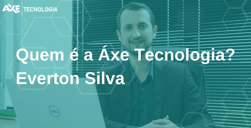 Wordpress_everton_silva_consultor_sap_business_one_axe_tecnologia