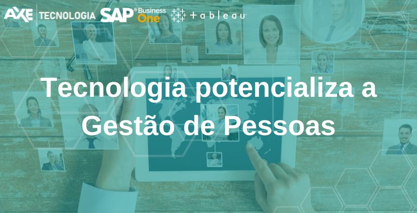 Wordpress_gestao_de_pessoas_axe_tecnologia_sap_business_one_tableau