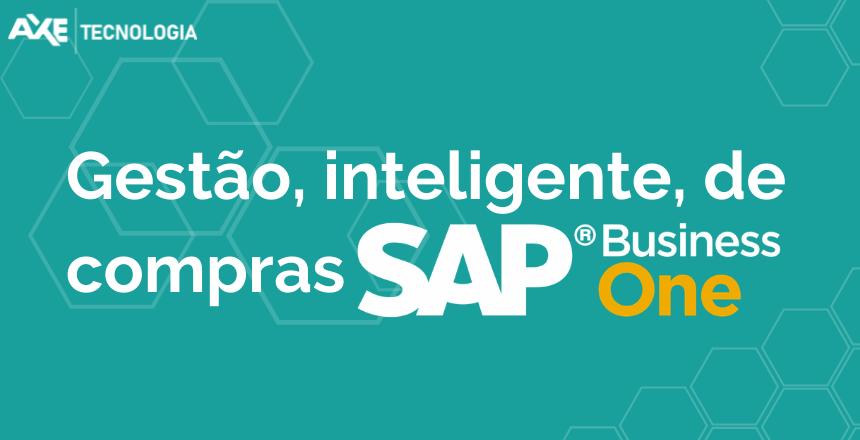 Wordpress_gestao_inteligente_compras_sap_business_one_axe_tecnologia