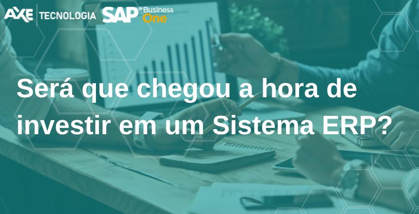 Wordpress_investir_erp_sap_business_one_axe_tecnologia