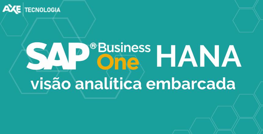 Wordpress_sap_business_one_hana_axe_tecnologia