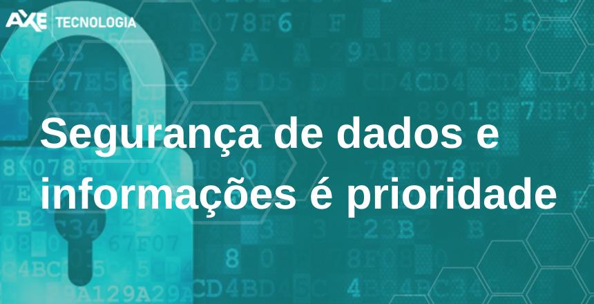Wordpress_segurança_dos_dados_axe_tecnologia_tableau_sap_business_one