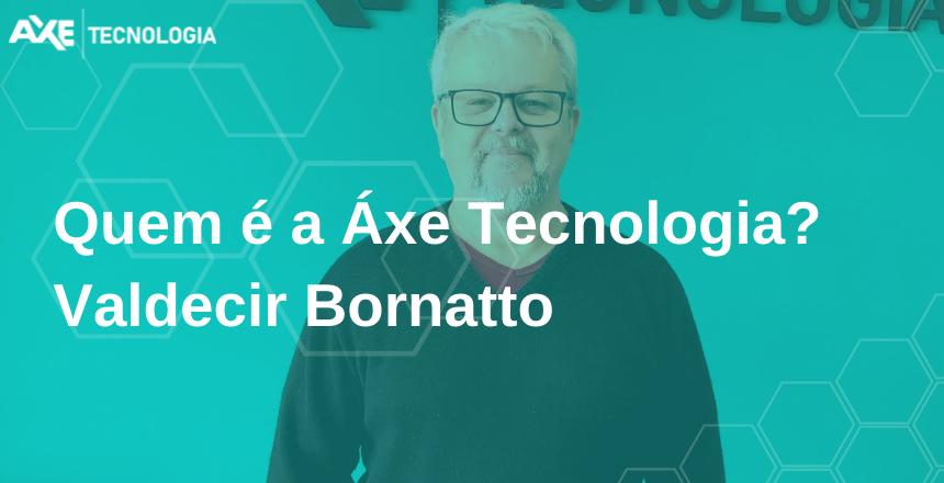 Wordpress_valdecir_borbatto_axe_tecnologia_sap_business_one
