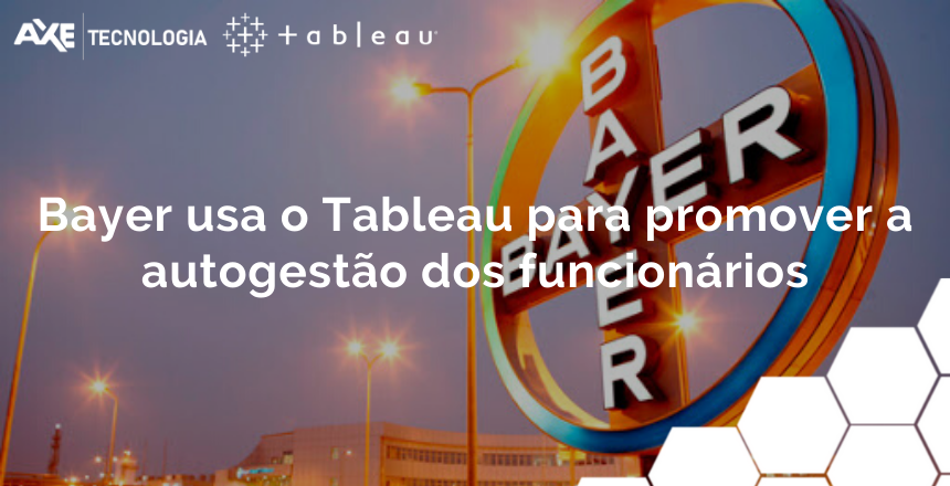 bayer_tableau_axe_tecnologia_Wordpress