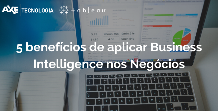 business intelligence axe tecnologia tableau Wordpress