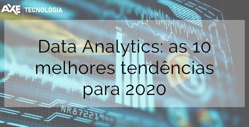 data_analytics_tendencias_axe_tecnologia_Wordpress
