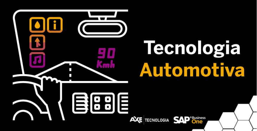 tecnologia_automotiva_axe_tecnologia_sap_business_one_Wordpress